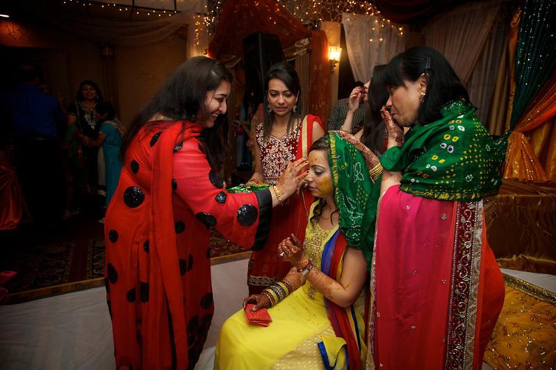 Rahim-Pithi-2012-06-00938.jpg