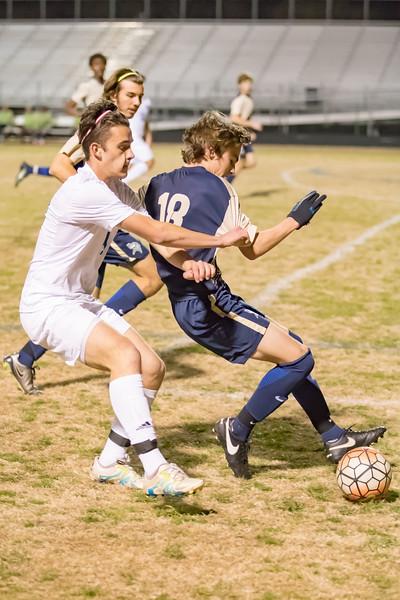 SHS Soccer vs Riverside -  0217 - 043.jpg
