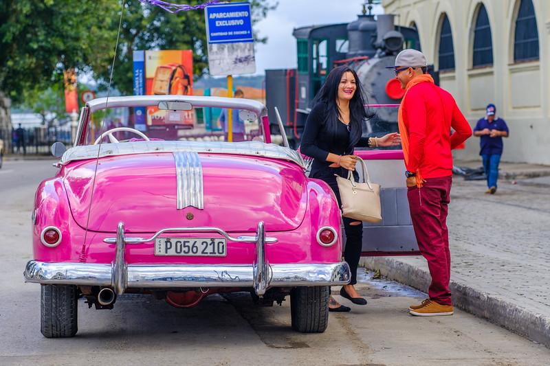 Havana-63.jpg