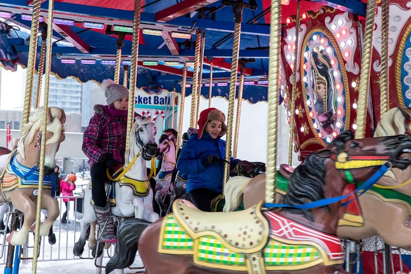 Holiday Fair 2017