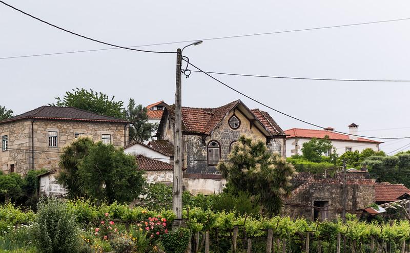 Porto North 70.jpg