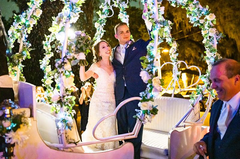 TylerandSarah_Wedding-1469.jpg