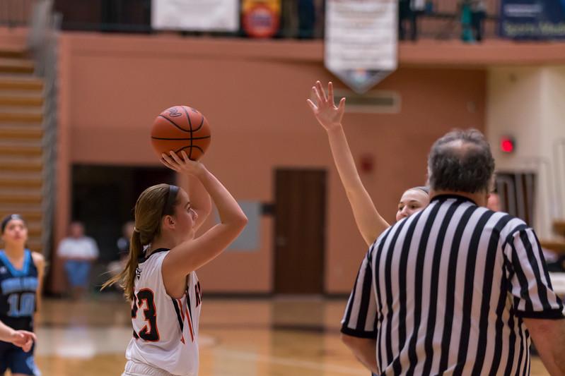 Rockford JV basketball vs Mona Shores 12.12.17-137.jpg