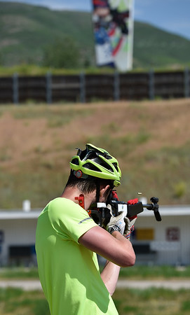 Biathlon_Credit Gene Sweeney Jr.