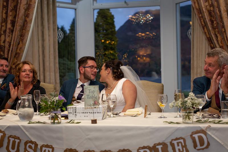 The Inn on the Lake Wedding Photography