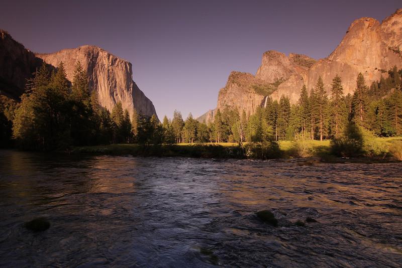 Yosemite 47.JPG