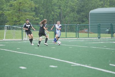 Springport Soccer Finals