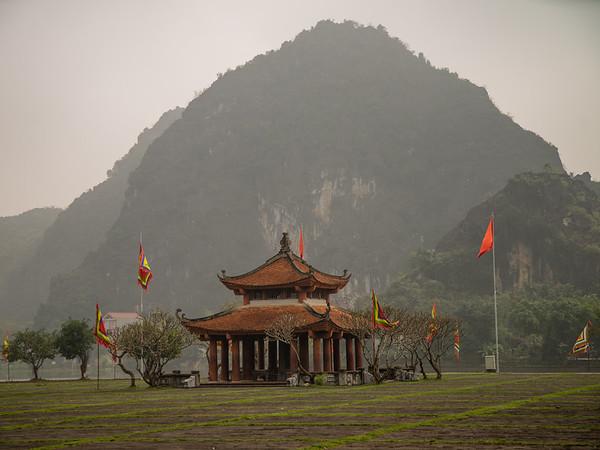 Vietnam_March 2020