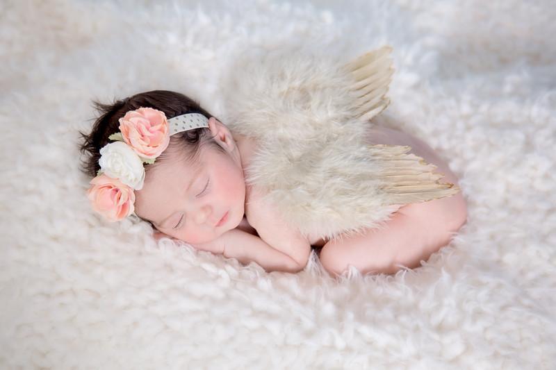 Harper_Newborn-41.jpg