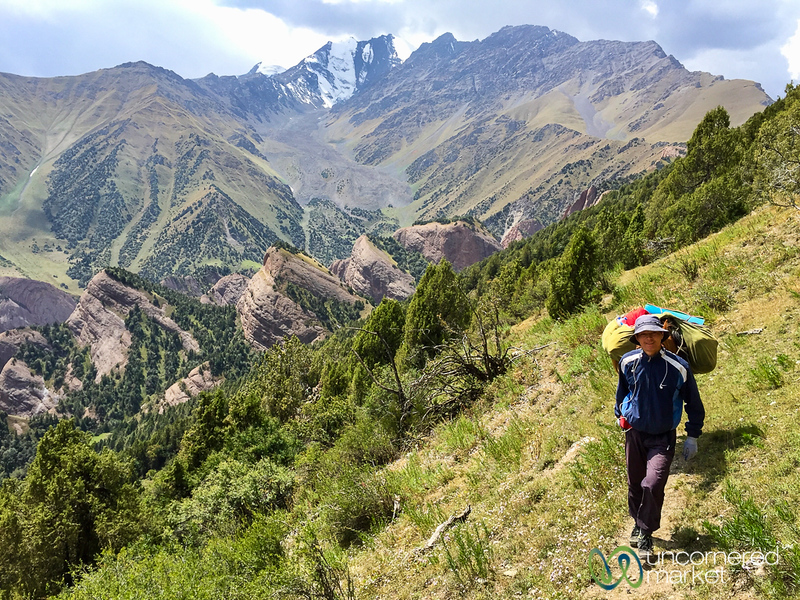 HeightsofAlay_Trek_Kyrgyzstan_45.jpg