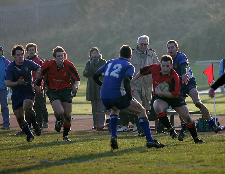 ct_rugby280106_017.jpg