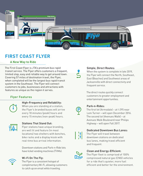 JTA First Coast Flyer Brochure-3.jpg