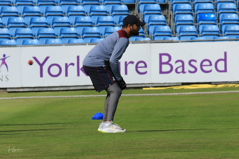 Yorkshire v Somerset Sept 2018-136.jpg