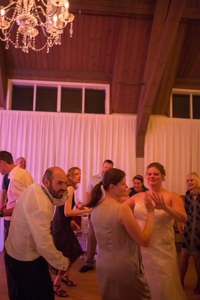 Mari & Merick Wedding - Reception Party-108.jpg