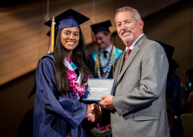 2018 TCCS Graduation-162.jpg
