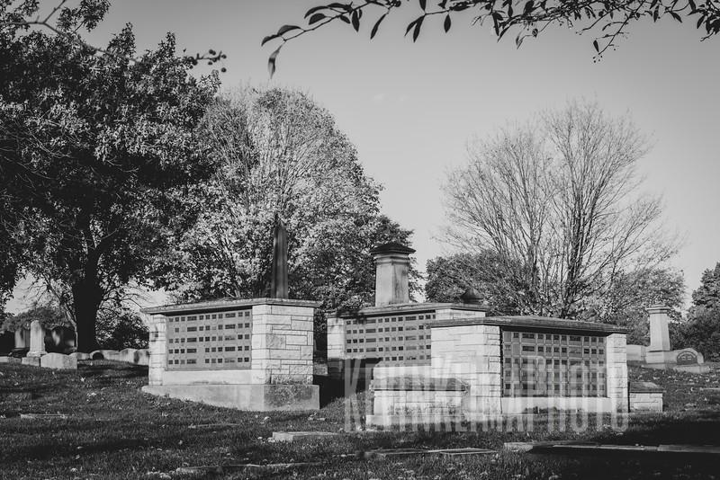 Graceland110218-190.jpg