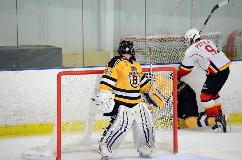 171008 Junior Bruins Hockey-030.JPG