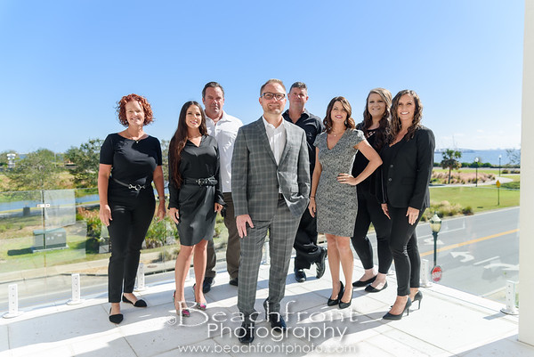 Talley Group - HiRes
