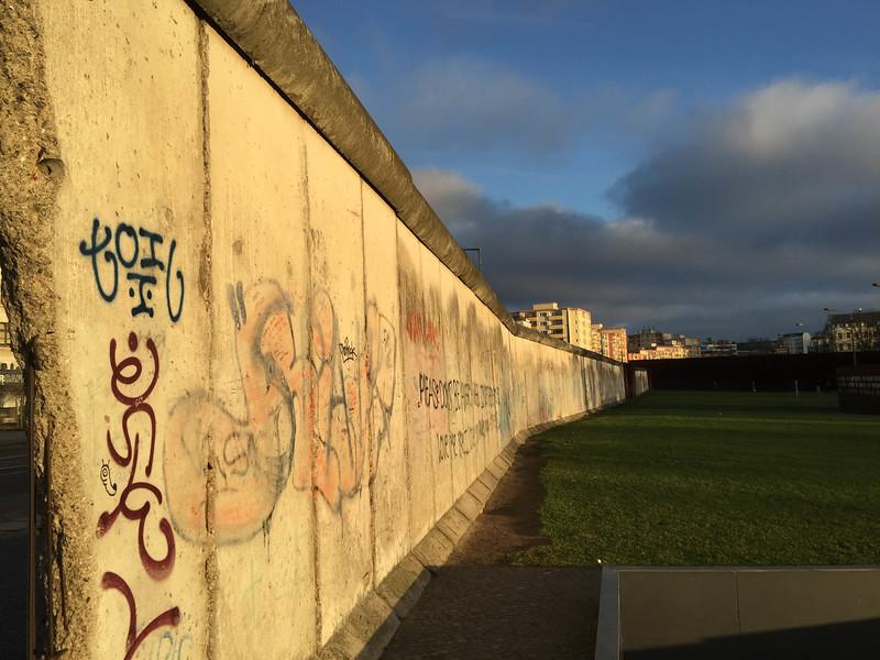 Berlin-192.jpg