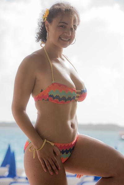 Swimsuit-9500.jpg