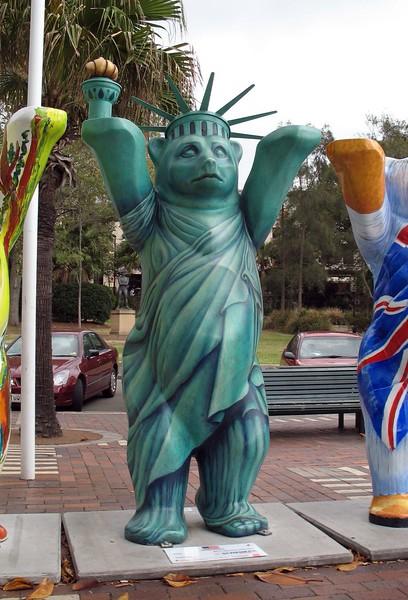 Australia 002.jpg