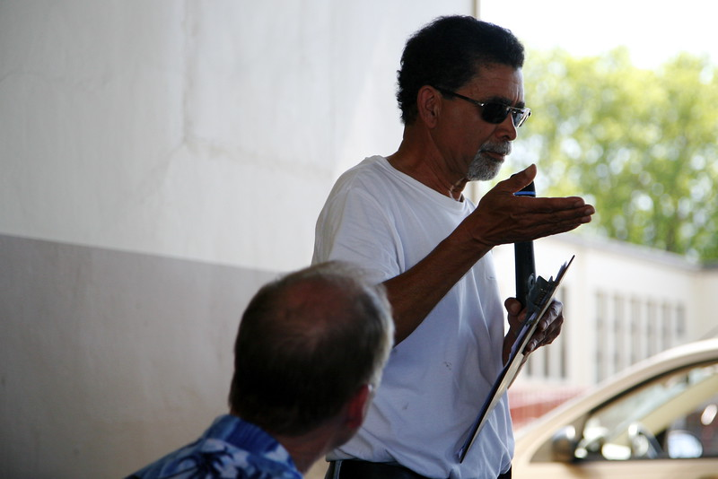 abrahamic-alliance-international-gilroy-2012-05-20_14-28-19-common-word-community-service-ray-rodriguez.jpg