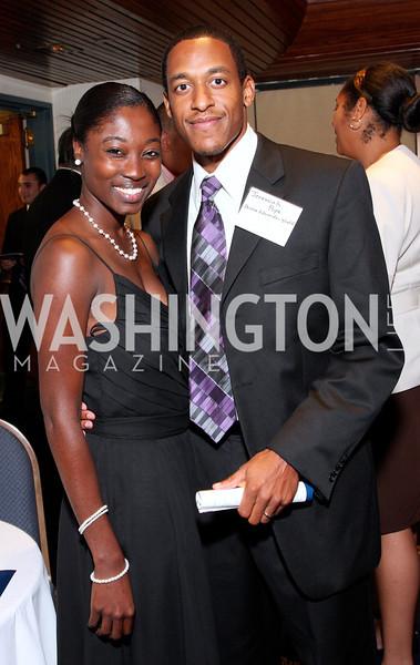 USAction Progressive Leadership Awards