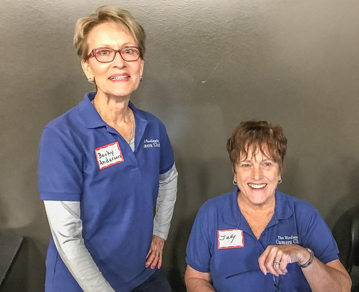 04-Becky Anderson & Judy Schilling.jpg