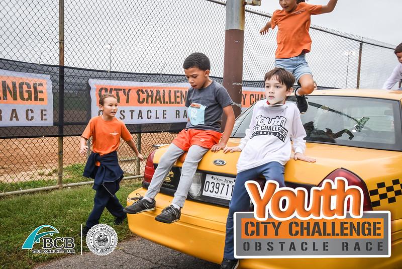 YouthCityChallenge2017-347.jpg