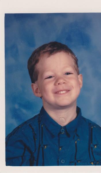 AL1_IMG_0128.Matt 1989 1990 4 yrs.jpg