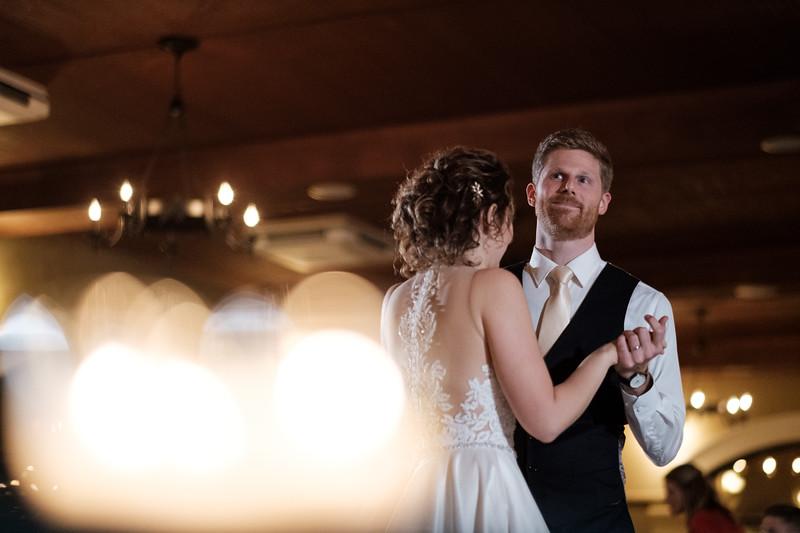 Jenna_Ryan_Wedding-1783.jpg