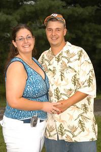 Weddings & Other Gatherings