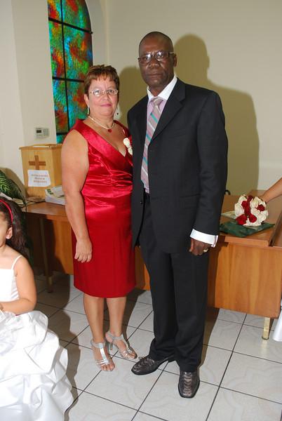 Wedding 10-24-09_0369.JPG