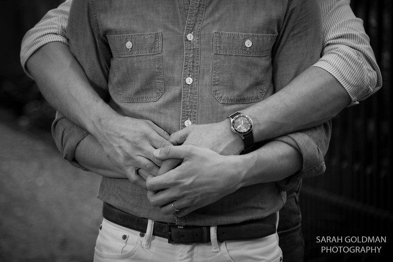 same-sex-engagement-photos-charleston (46).jpg