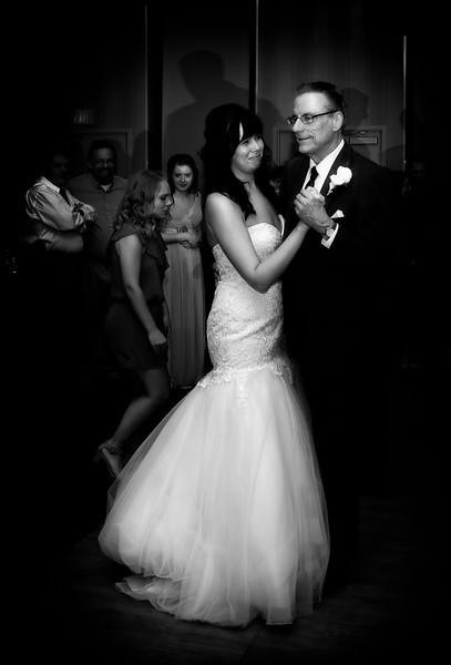 Kohnen Wedding Eric and Alex  20170506-21-15-_MG_6208-023.jpg