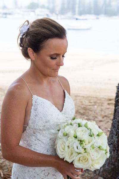 RaeMartin Wedding (235).JPG