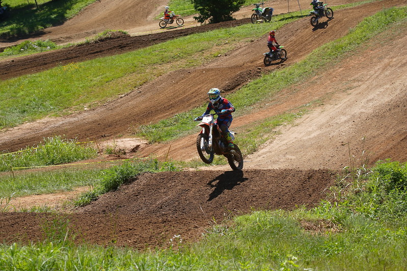 FCA Motocross camp 20170699day2.JPG