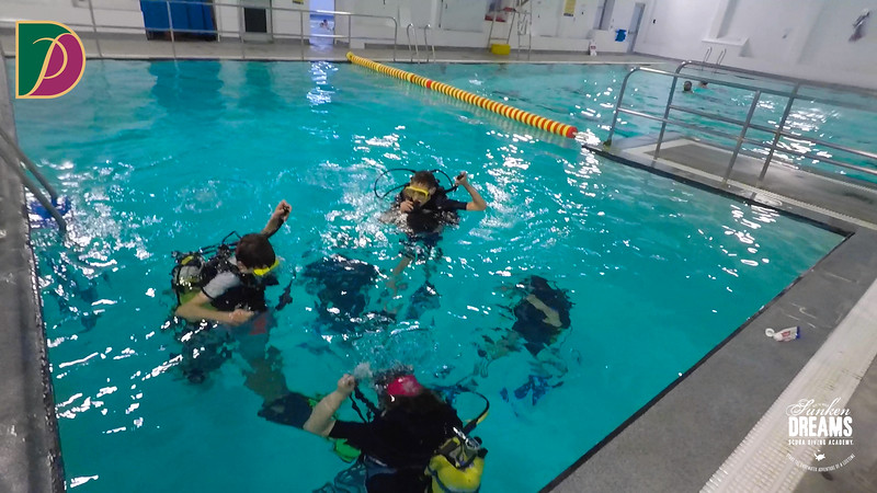 DPS Divemasters in Training.00_16_32_22.Still247.jpg