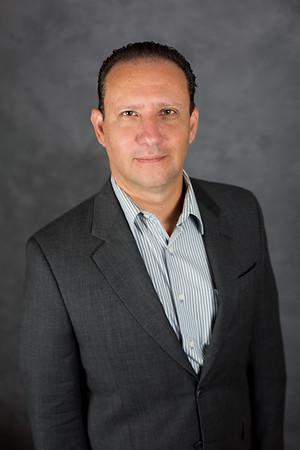 Guillermo Cota