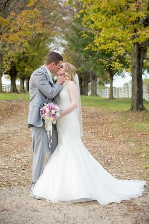 Angelo Wedding 10.21.17
