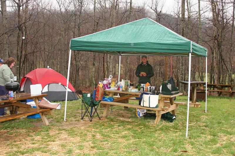 camp03.jpg