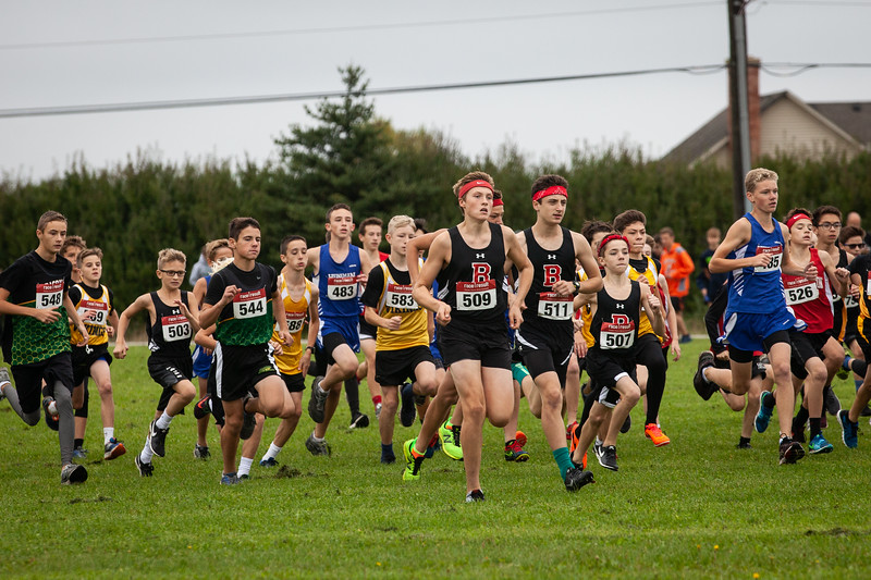 XC_PRAIRIE_SECTIONALS (85 of 173).jpg