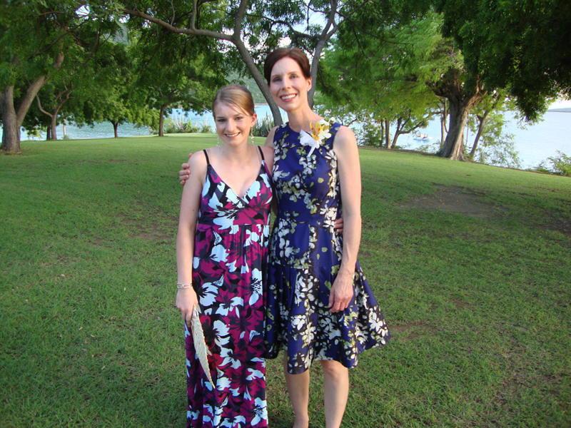 Lauren's Wedding in Saint John 164.jpg