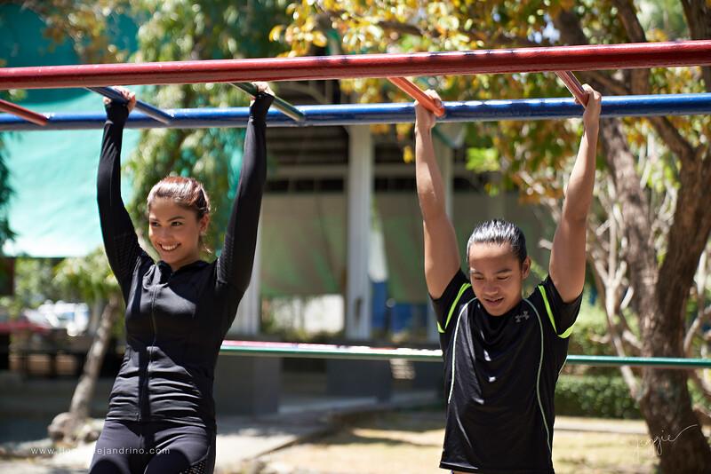 Mikko and Claudette Prenup by Jiggie Alejandrino 0639.jpg
