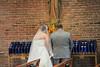 ceremony-076