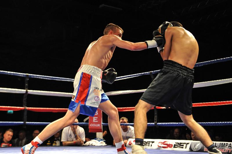 VIP Boxing19-23.jpg