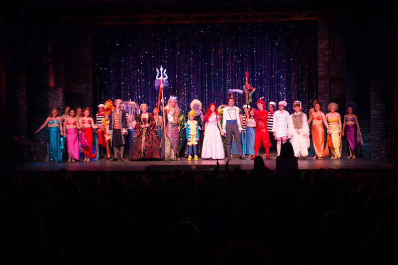 Gateway Little Mermaid 2018-133.jpg