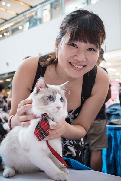 VividSnaps-The-Seletar-Mall-CAT-Dress-Up-Contest-069.jpg
