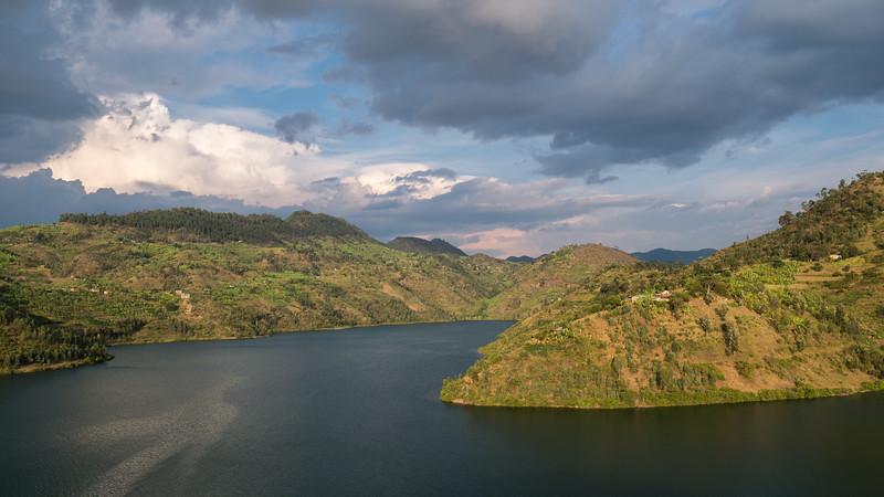Kibuye-Rwanda-4.jpg