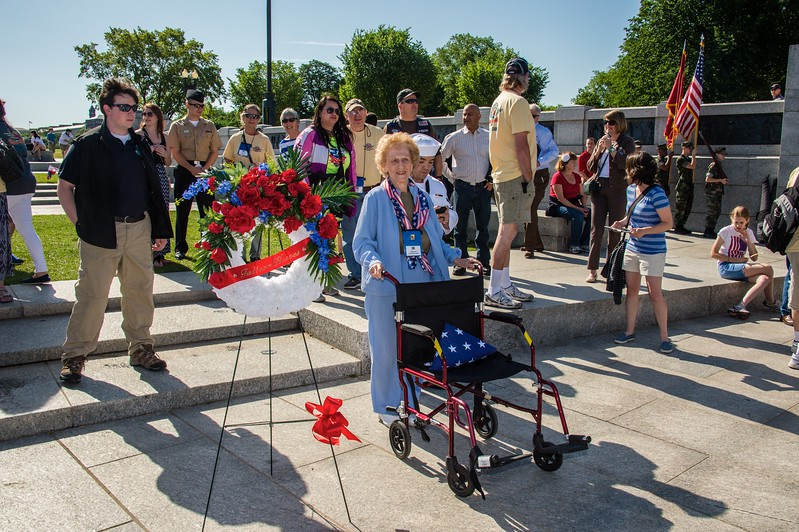 9 Honor Flight Day One_ALAWRENCE_331.jpg